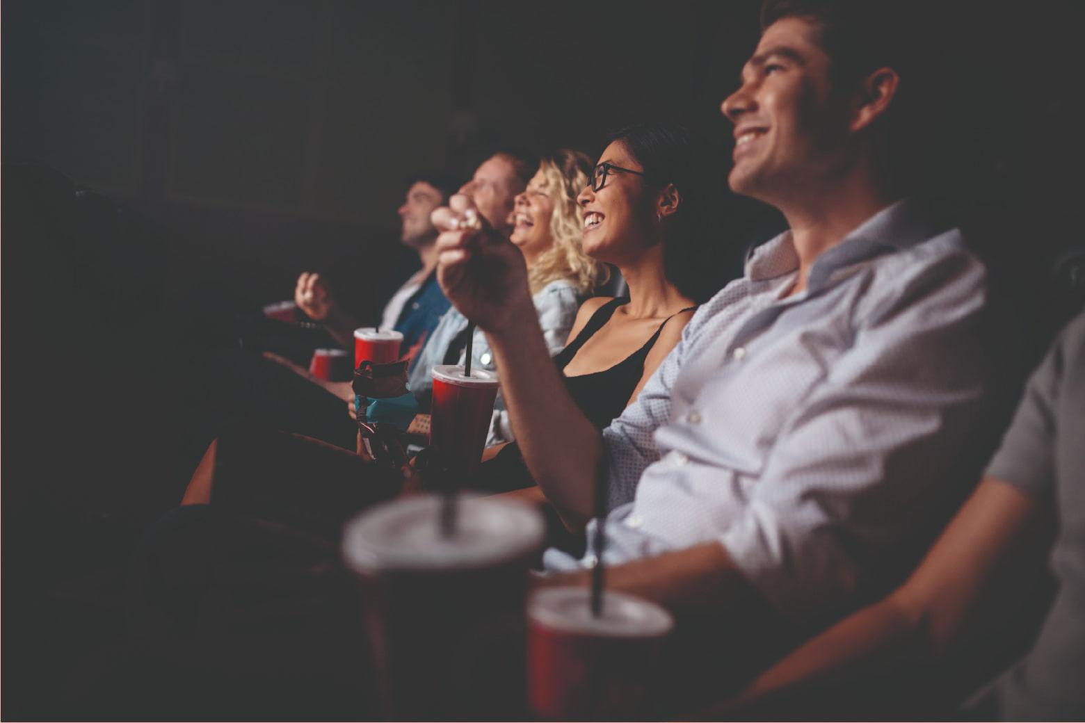 cinema-english