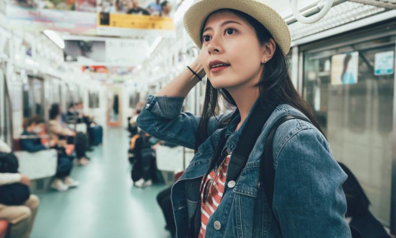 Photo of 旅遊英文5: 想問搭車交通資訊,該怎樣開口?