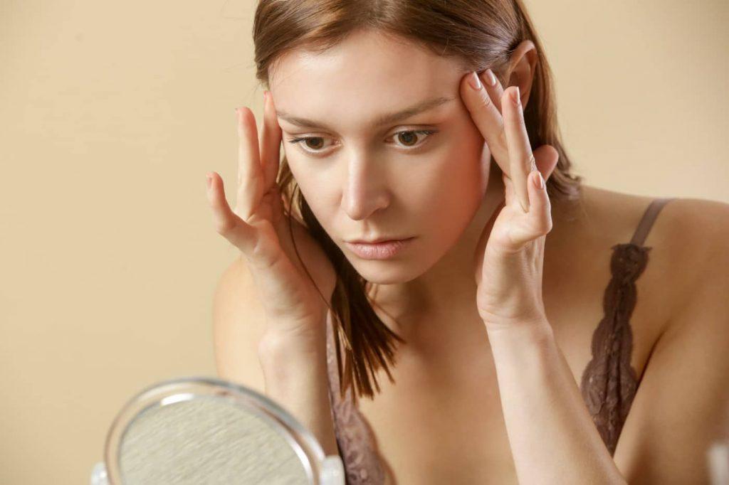 makeup-cosmetics-vocabulary