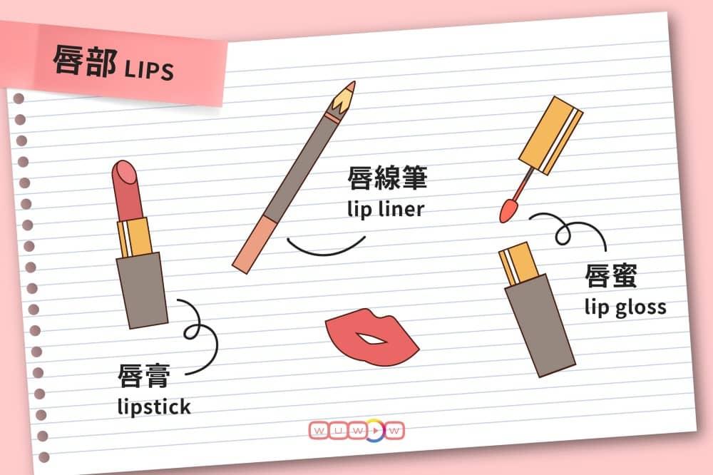 lipstick-cosmetics-makeup
