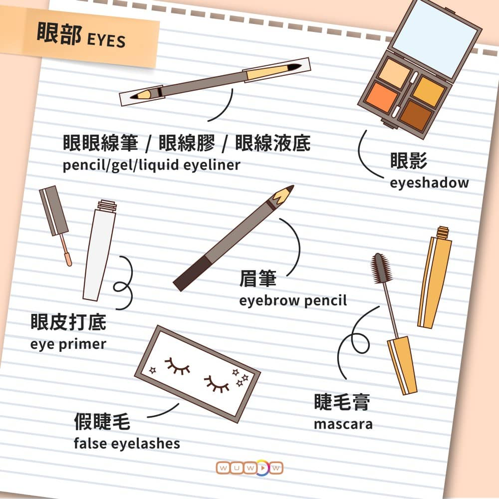 eyes-cosmetics-makeup