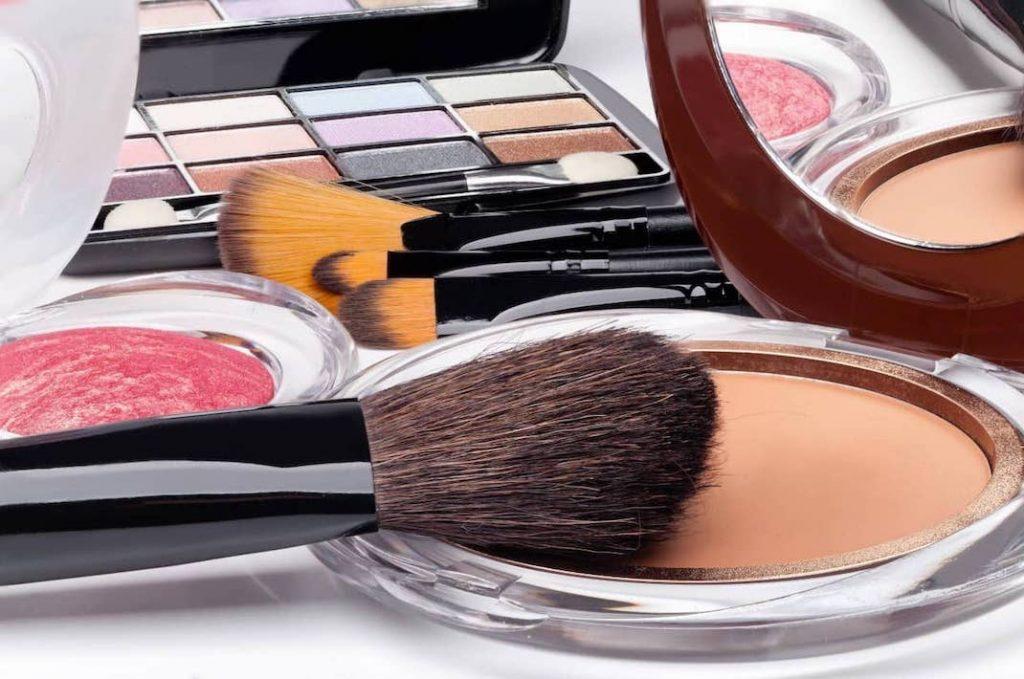 complexion-makeup-canvas