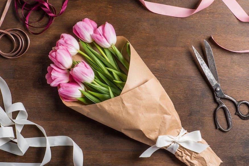 tulip-gladioli-irises