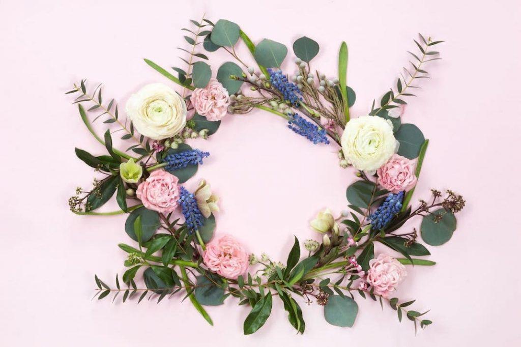 wreaths-circular-form