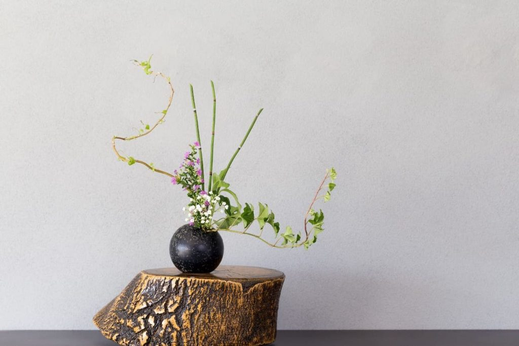 oriental-flower