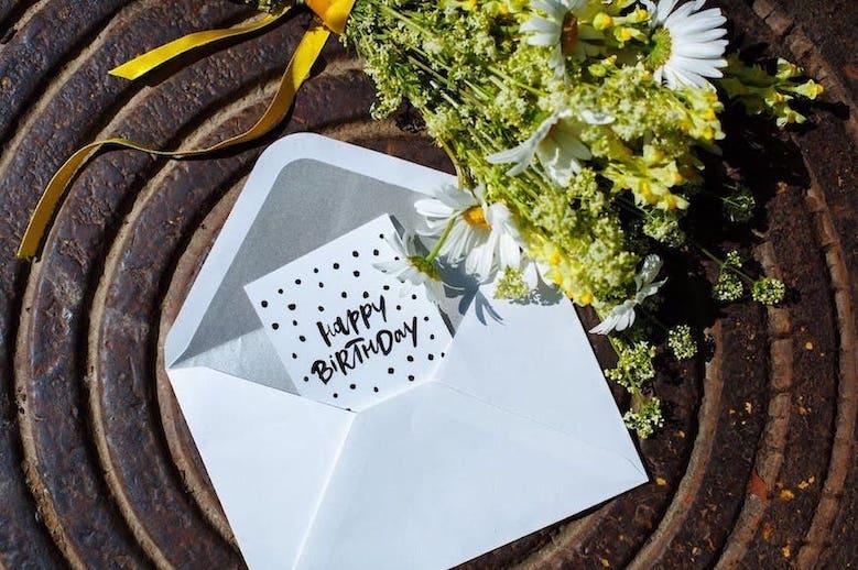 birthday-daisy-innocence-modesty