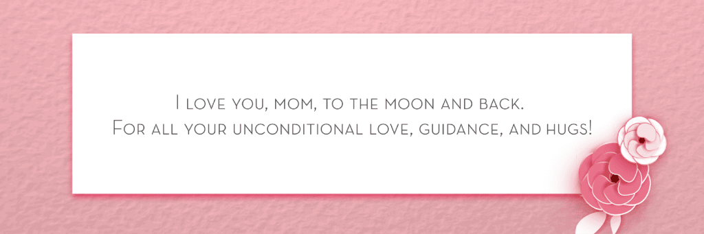 mother's-day-greetings