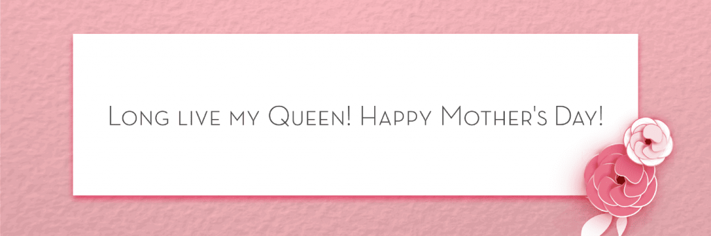 mother's-day-greeting