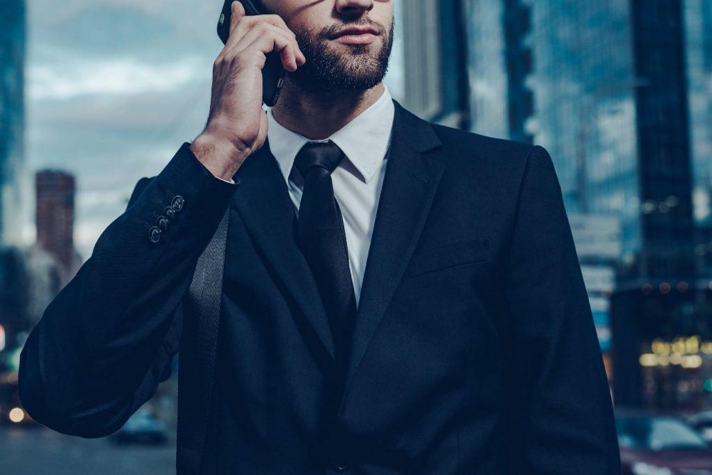 making-business-phone-calls-scenario-application