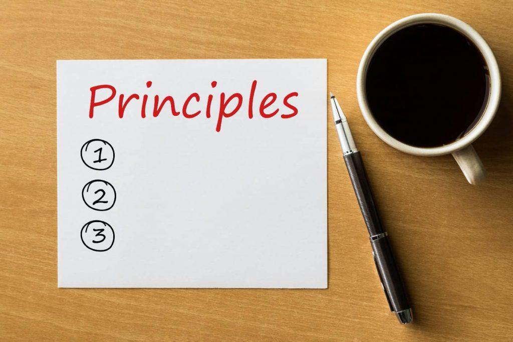 workplace-survival-principles