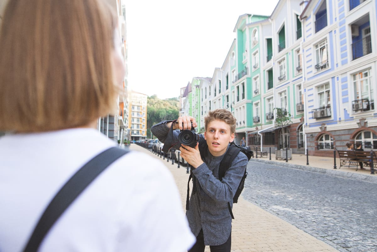 ask-people-for-taking-pictures