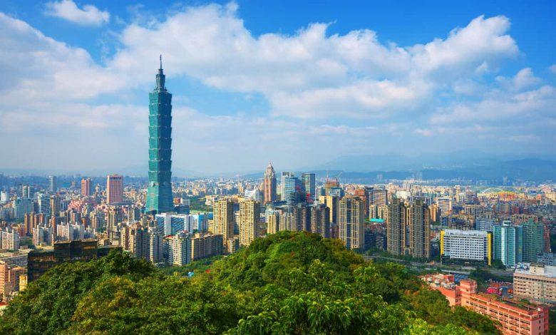 Photo of 旅遊英文放大鏡3:該如何向外國朋友介紹台灣呢?
