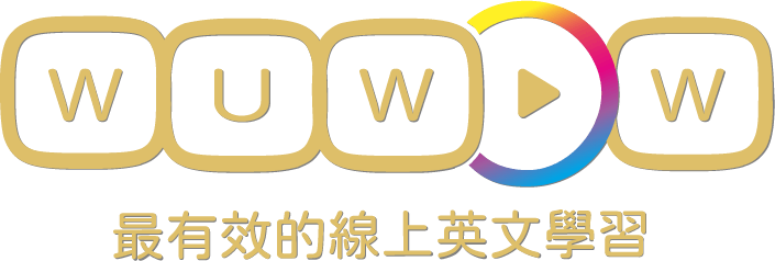 wushare-to-wushare-logo.png