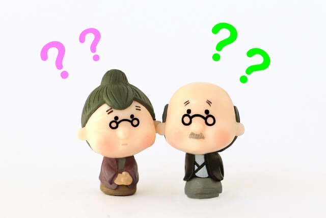 年紀大可以學習英文嗎?
