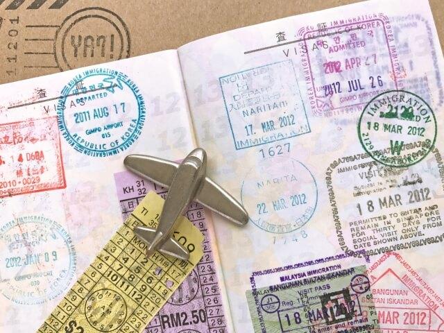 出國才能學習英文?